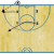 Ohio State Inbounds Plays